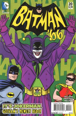File:Batman '66 Vol 1 20.jpg