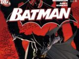 Batman Vol 1 655