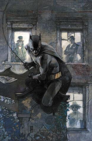 File:Batman The Dark Knight Annual Vol 2 1 Textless.jpg