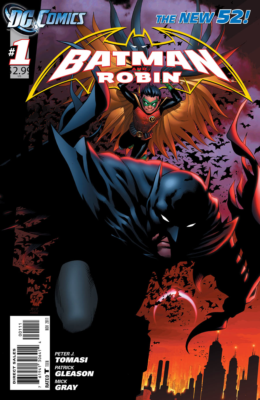 Batman and robin born to kill dc database fandom powered by wikia batman and robin born to kill fandeluxe Images