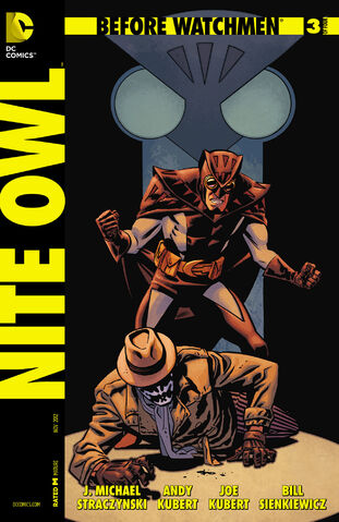 File:Before Watchmen Nite Owl Vol 1 3 Variant A.jpg