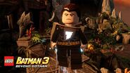 Black Adam Lego Batman 001
