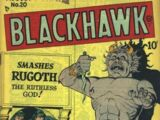 Blackhawk Vol 1 20