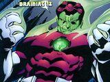 Brainiac 12 (Futuresmiths)
