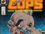 COPS Vol 1 9