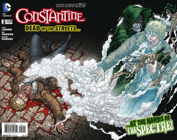 File:Constantine Vol 1 2 Gatefold.jpg