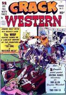 Crack Western Vol 1 71