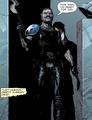 Edward Blake Watchmen 0001