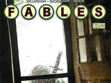 Fables Vol 1 135