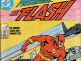 Flash Vol 2 1