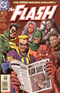 Flash v.2 184