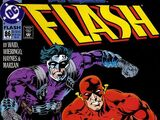The Flash Vol 2 86