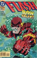 Flash v.2 90
