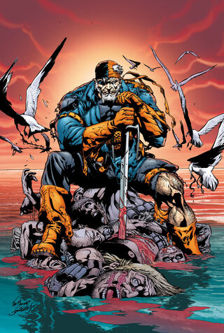 File:Flashpoint Deathstroke and the Curse of the Ravager Vol 1 1 Textless.jpg