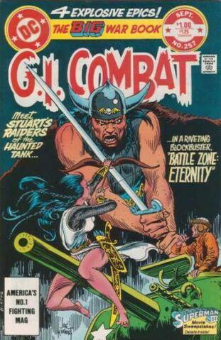 File:GI Combat Vol 1 257.jpg
