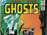 Ghosts Vol 1 108