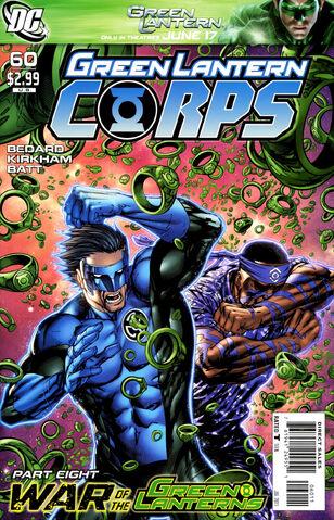 File:Green Lantern Corps Vol 2 60.jpg