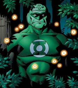 File:Green Man II (New Earth) 002.jpg