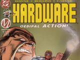 Hardware Vol 1 41