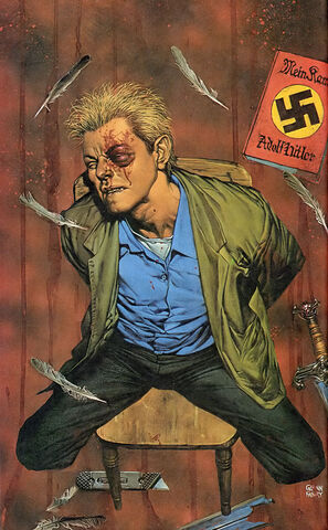 File:Hellblazer Vol 1 66 Textless.jpg