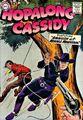 Hopalong Cassidy Vol 1 130