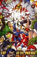 JLA Another Nail 3