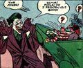 Joker Earth-Two 0008