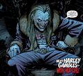 Joker Jr. Old Lady Harley 0001