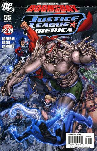 File:Justice League of America Vol 2 55.jpg
