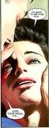 Lois Lane Kingdom Come 001