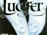 Lucifer Vol 1 41