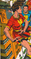 Mary Marvel 003