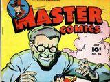 Master Comics Vol 1 93