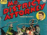 Mr. District Attorney Vol 1 5