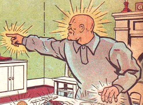 File:Radioactive Man (Earth-S).png