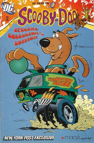 File:Scooby-Doo 75.jpg