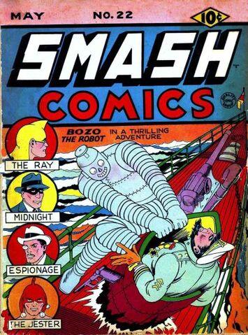 File:Smash Comics Vol 1 22.jpg