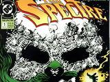 Spectre Vol 3