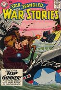 Star-Spangled War Stories 80