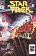 Star Trek Vol 2 19