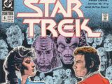 Star Trek Vol 2 6