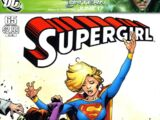 Supergirl Vol 5 65