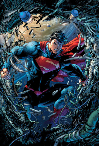 File:Superman Prime Earth 0017.jpg
