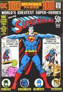 Superman v.1 245