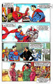 Supermen of America II