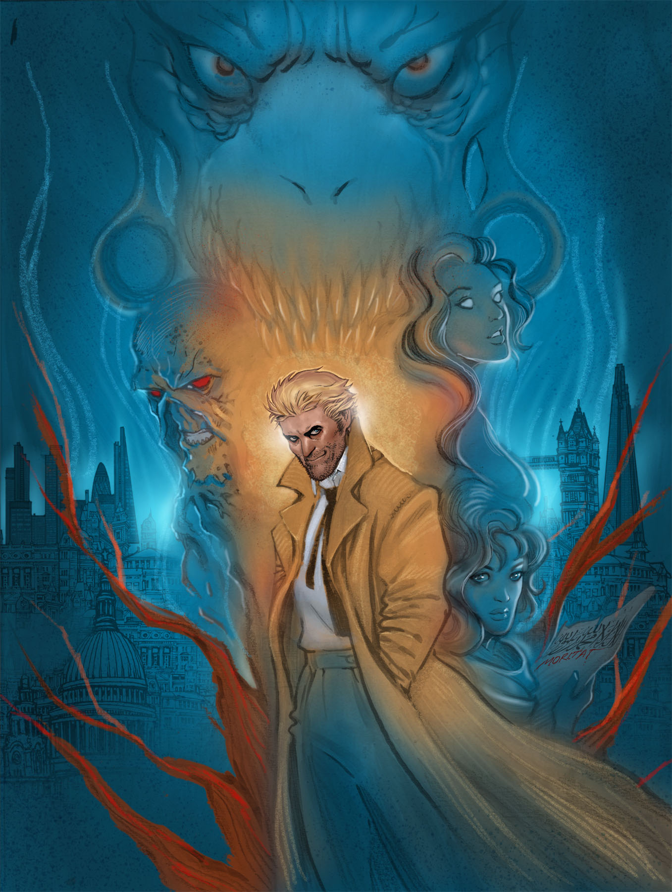 The_Hellblazer_Vol_1_1_Textless.jpg