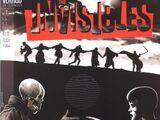 The Invisibles Vol 3 7
