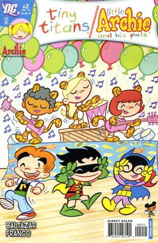 File:Tiny Titans Little Archie and his Pals Vol 1 2.jpg