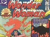 Wonder Woman Vol 1 283