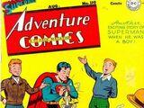 Adventure Comics Vol 1 119
